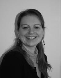 Abigail Josten