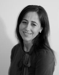Ingrid van Elsen