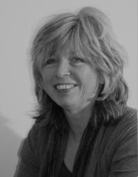 Marie-Janet Blankers