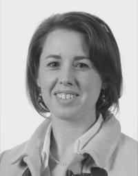 Tania Bastiaensens
