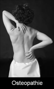 Cameao osteopathie